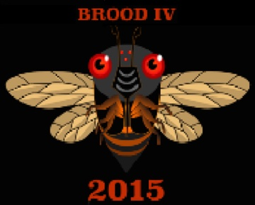 2015 Brood IV